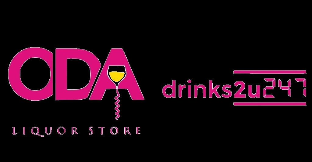 Drinks2u247